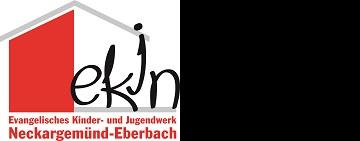 Evangelisches Kinder- und Jugendwerk Neckargemünd-Eberbach