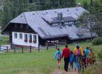 Bild 0 für Die Ferienfreizeit in Herrischried ist ausgebucht!